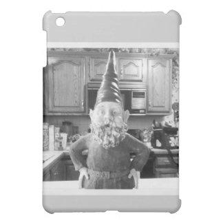 私に格言のiPad Miniの場合を救済して下さい iPad Miniケース