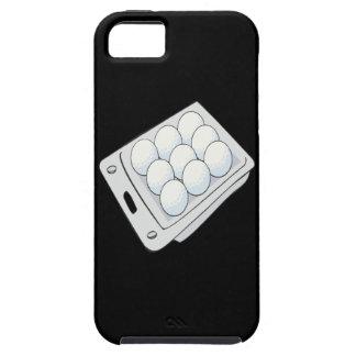 私に球があります iPhone SE/5/5s ケース