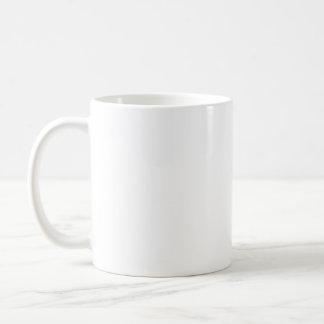 私にDCCDのマグがあります コーヒーマグカップ