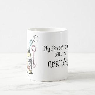 私のお気に入りのな人々のマグ コーヒーマグカップ
