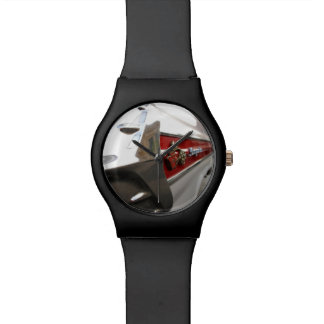 私のインパラのCruisen 腕時計