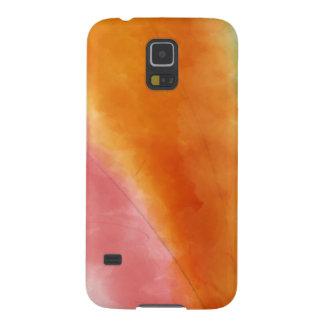 私のファンシーなSamsungの銀河系S5の携帯電話の箱をくすぐって下さい Galaxy S5 ケース