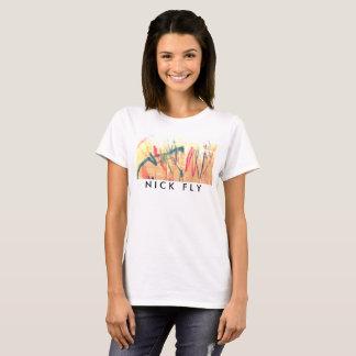 私のファンタジー Tシャツ
