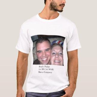 私のベビー! Tシャツ
