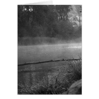 私の写真207 グリーティングカード