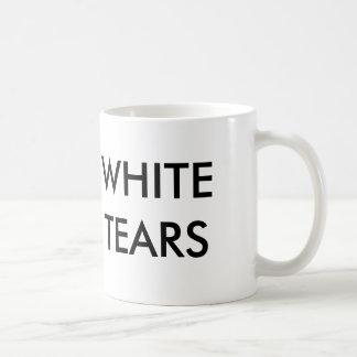 私の好み コーヒーマグカップ