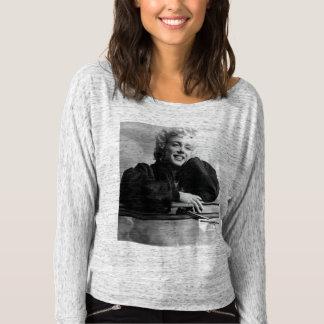 私の好み Tシャツ
