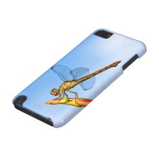 私の後ろのマイル iPod TOUCH 5G ケース