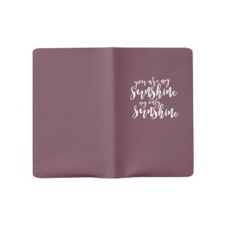 私の日光のMoleSkineジャーナルカバーです ラージMoleskineノートブック