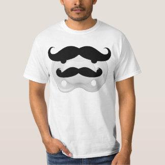 私の調停者 Tシャツ