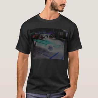 私のCHEVY Tシャツ