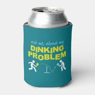 私のDinking問題のクーラーボックスについて私に尋ねて下さい 缶クーラー