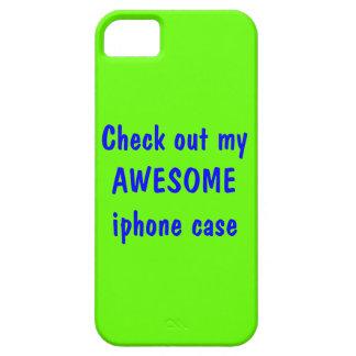 私のiphoneの場合を点検して下さい; iphoneの場合 iPhone SE/5/5s ケース