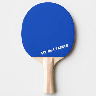 私のNo1かい卓球 卓球ラケット