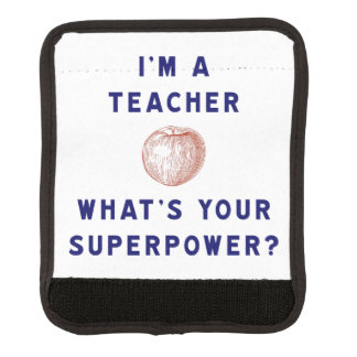 私はあなたの超出力はである何先生[りんご]ですか。 ラゲッジ ハンドルラップ