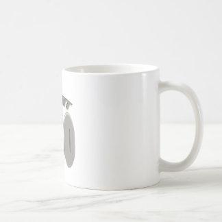 私はほしいと思いますベッド(180)の3つが コーヒーマグカップ