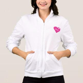私はイエス・キリストのジャケットを愛します