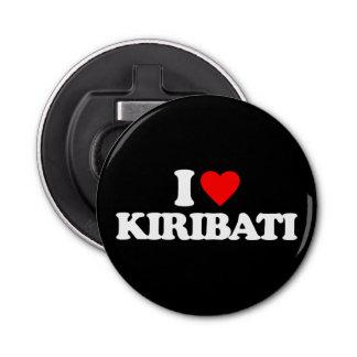 私はキリバス共和国を愛します 栓抜き