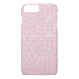 私はケースに電話をかけます! 種類の1つ! iPhone 8 PLUS/7 PLUSケース