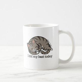 私はベストのSkooterの私のマグを今日しました コーヒーマグカップ