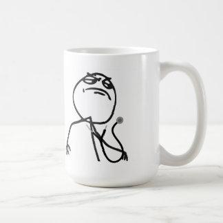 私は医者です コーヒーマグカップ