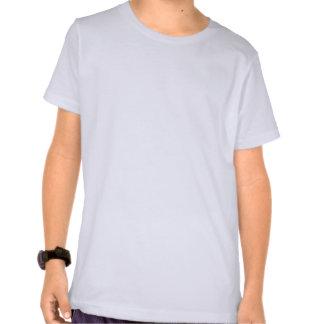 私は持っています|あります|組み立てられる|Tシャツ シャツ