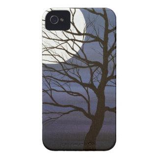 私は月に触れました Case-Mate iPhone 4 ケース