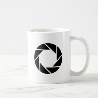 私は月曜日を憎みます コーヒーマグカップ