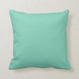 私は生命の小さい風変りのおもしろいな枕の1才です クッション