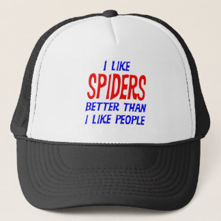 私は私が人々の帽子を好むよりよいくもを好みます キャップ