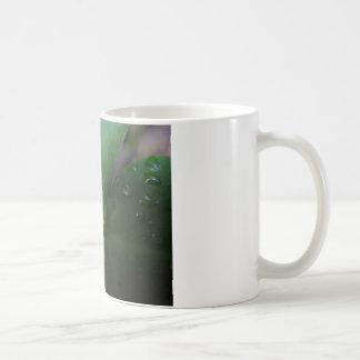 私は私の結露を失った コーヒーマグカップ