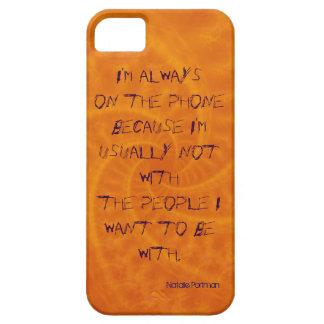 私は電話iPhone 5の例に常にあります iPhone SE/5/5s ケース