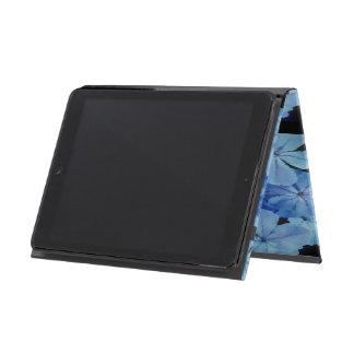 私は青の夢を見ます POWIS iPad AIR 2 ケース