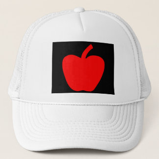 私は食糧帽子を好みます キャップ