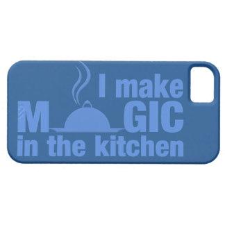 私は魔法のカスタムなiPhoneの場合を作ります iPhone SE/5/5s ケース