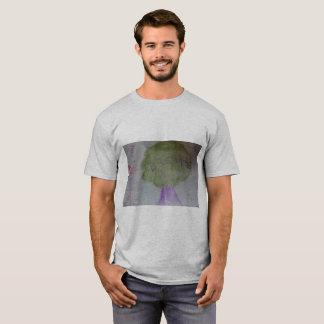 私はCassandraルイスを愛します- Tシャツを呼吸して下さい Tシャツ