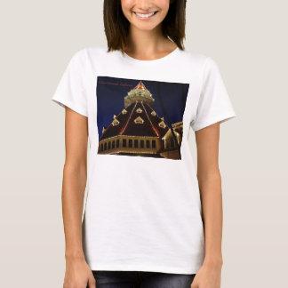 私はCoronadoカリフォルニアのTシャツを愛します Tシャツ