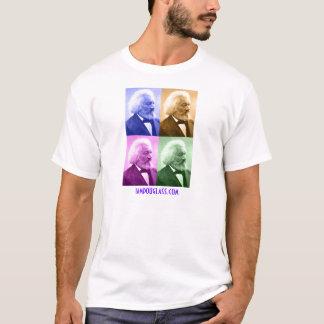 私はDouglassのワイシャツです Tシャツ