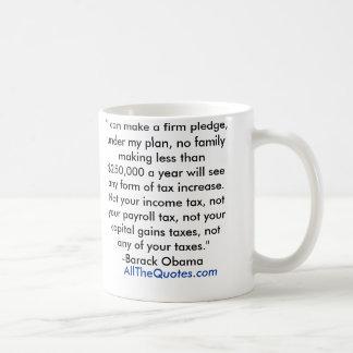 """""""私はfa…しっかりした帖当を、私の計画の下で作ってもいくないです コーヒーマグカップ"""