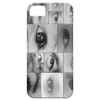 私はIphoneの例見ています iPhone 5 Case