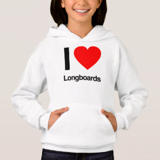 私はlongboardsを愛します