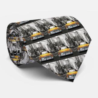 私はNYC -ニューヨークのタクシー--を愛します オリジナルタイ