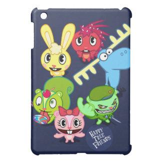 私を調べて下さい! iPadの場合 iPad Mini カバー