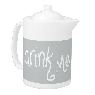 私を飲んで下さい(灰色rev)