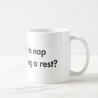 私屑に昼寝fut暗いgray.png コーヒーマグカップ