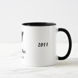 私用 マグカップ