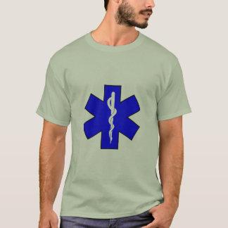 私達が待たせるそれはおそらく緊急事態ではないです Tシャツ