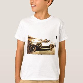 私達すべてのギャング Tシャツ