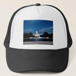 私達の第44バラック・オバマ大統領の大統領 キャップ