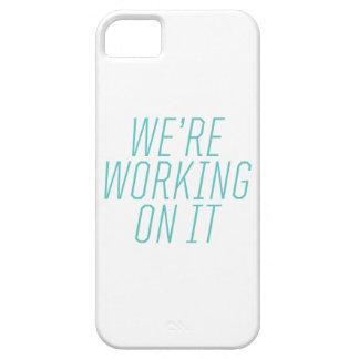私達はそれにiPhoneの場合を取り組んでいます iPhone SE/5/5s ケース